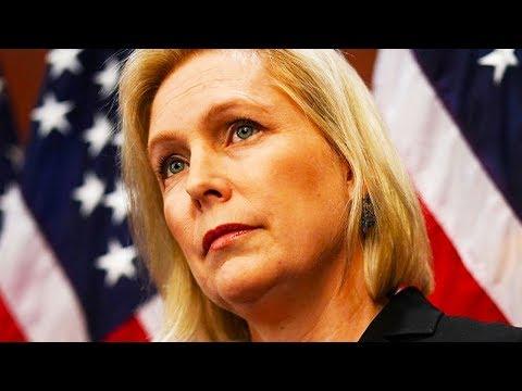 Major Democrat Says NO To Super PACS