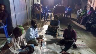 Chennai potti GANA Mani New Amma song