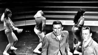 The Righteous Brothers - Little Latin Lupe Lu (Shindig)