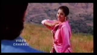 best hindi 12-1992