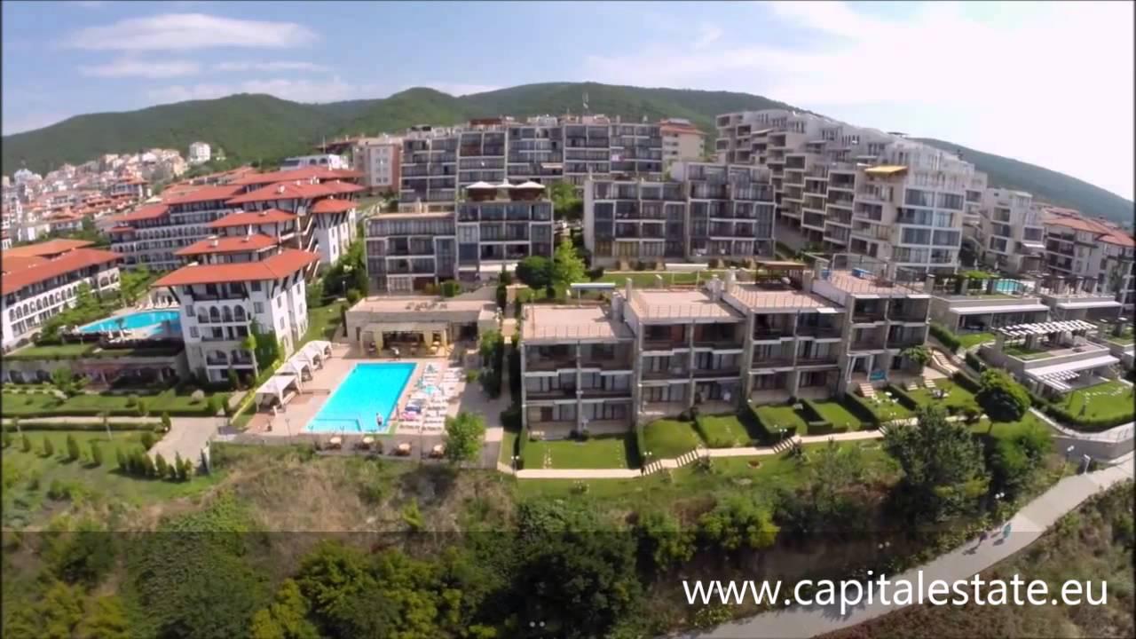 Болгария равда продажа квартир налогообложение в германии физических лиц