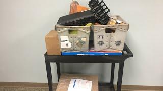 I went to 53 Garage Sales to Find eBay Inventory!