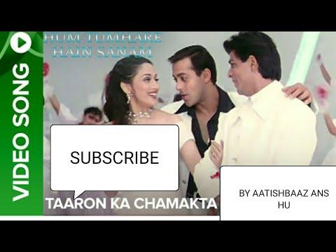 aatishbaaz songs