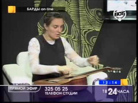 Елена Ваенга в гостях у Елены Гудковой