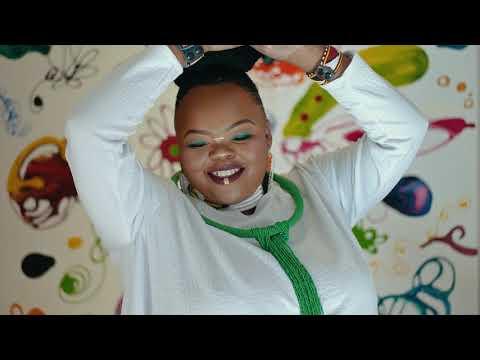 VIDEO: DJ Steve – Ingoma ft. Oskido & Nokwazi