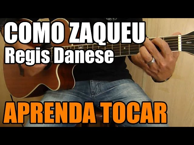 DANESE MILAGRE EM MIM REGIS GRATUITO MUSICA GRATIS DOWNLOAD FAZ UM