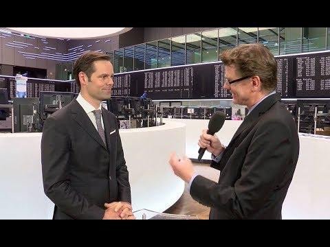 Dr. Patrick Cettier: DAS macht einen erfolgreichen Investor an der Börse aus!
