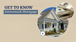 Get to know Investmark Mortgage - Texas Hard Money Lender