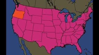 "Breaking: ""Flu Outbreak Across America"" Pandemic (People Search For Healing) !!"