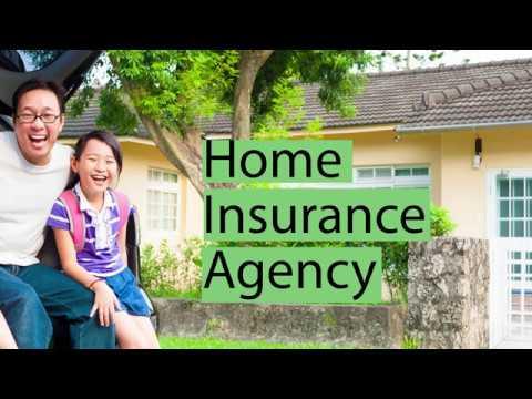 Home Insurance Agency - Homeowners quotes -  Frank Medina Insurance