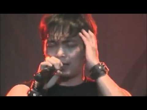 ADA BAND - Lelah (song lyrics  Adhy).mp4