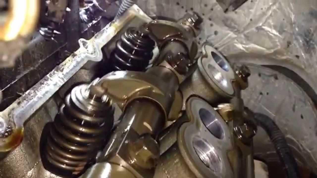 how to add horsepower to 5.3 silverado