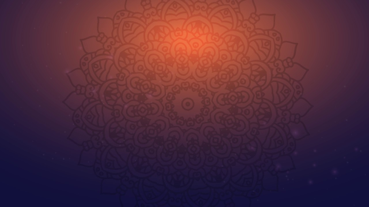 Islamic background free template 04 adobe after effects youtube - Islamic background wallpaper ...