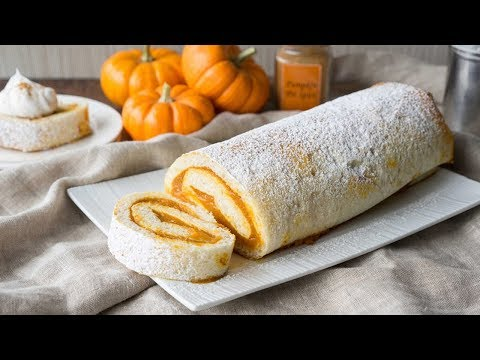 9 Easy Breakfast Recipes 2017 😀 How to Make Delicious Family Breakfast 😱 Best Recipes Video