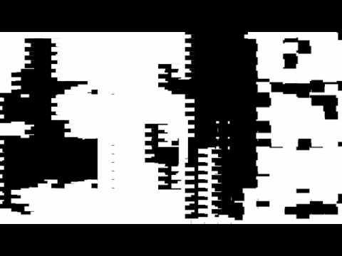 Autechre - Augmatic Disport (Test)
