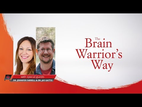 Substance Abuse, Eating Disorders, & Neurofeedback - TBWWP