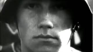 Dunkirk Documentary