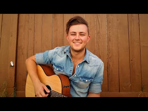 Greatest Love Story - LANCO (Cover)