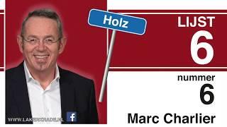 Marc Lokaal Alternatief