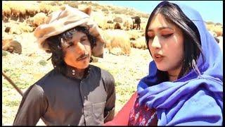ابو طلق مشهد حلو من مسلسل المضيوم مع عفرا وعليوي #يما الحب يما 😍
