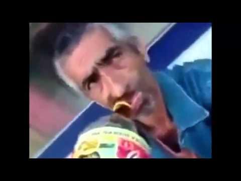 Özcan Deniz & Sıla Aç Bir Coca Cola Yasaklanan Versiyonları 2015