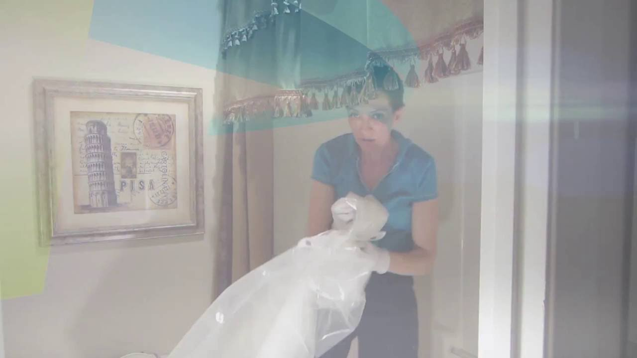 how to clean a plastic shower curtain savvycleaner