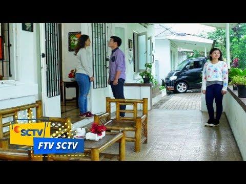 FTV SCTV - Almost Jadi Orang Ketiga