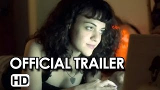 S#x Acts Official US Trailer #1 (2014) - Teenage Sex Drama HD
