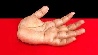 10 Magic Tricks Everyone Can Do at Home