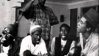 Caution - Bob Marley (HQ Audio)