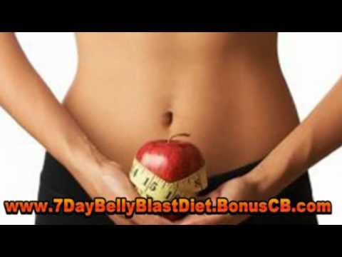 How To Lose Belly Fat After Pregnancy At Home