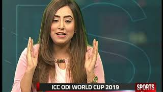 Sports Extra Ptv World
