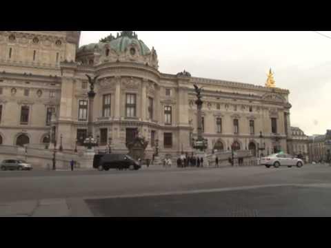 Le clown chocolat à Paris film de Gérard Noiriel