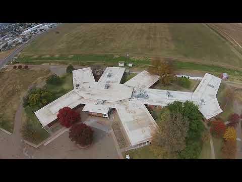 Clovis Video (Clovis Page)