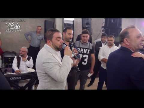 Florin Salam - Ai ochii de migdala 2017 Nunta Ciusca & Corina ( By Yonutz Slm )
