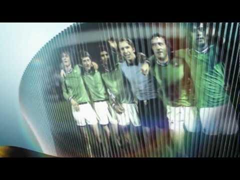 Générique Ligue 1 (Officiel) - Version Grandes...