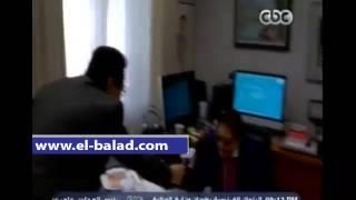 بالفيديو.. أحمد زويل: لا أسعى من جهودي العلمية إلا خدمة العالم