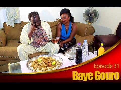 BAYE GOURO EPISODE 32