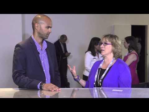 CE Week TV: Ben Arnold - NPD Group