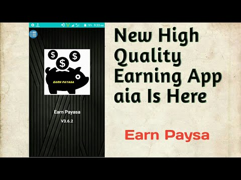 v2Movie : New High Quality Earning App aia File Is Here (Hindi)