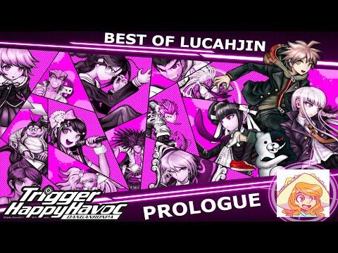 Lucahjin And Protonjon Dating Lucahjin Lucahjin Waluigi Did You Know Gaming Feat Lucahjin Not spoiler free of p3 or p4 content. lucajin
