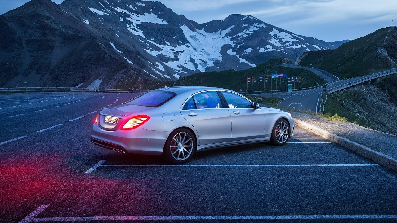 2014 mercedes benz s63 amg review outside inside youtube for 2014 mercedes benz s63 amg for sale