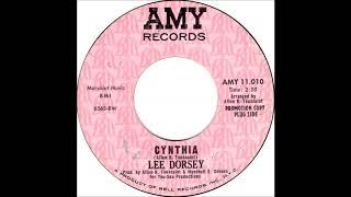 Play Cynthia