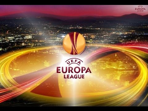 | UEFA EUROPA LEAGUE | 16-imi | Tur | Rezultate meciuri |