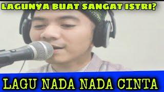 PART 2 BARENG RIDHO LAGU NADA NADA CINTA   LIVE BARENG RIDHO