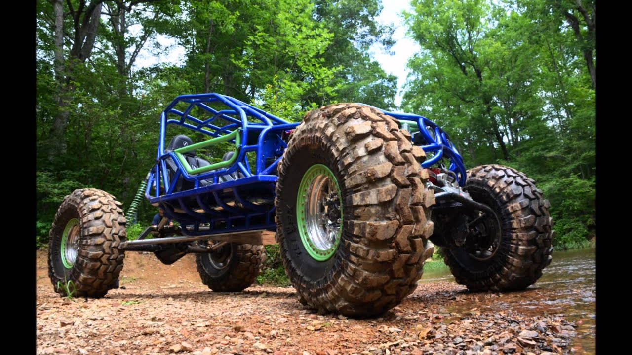 """CSC Fab s """"PSYCHO"""" buggy photoshoot"""