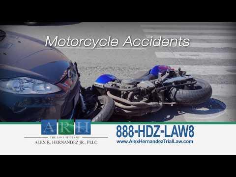 motorcycle-accident-injury-lawyer-|-alex-r-hernandez-jr-1-888-hdzlaw-8