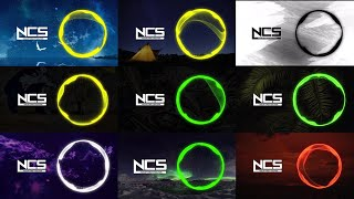 Top 10 Most Popular Songs by NCS | Episode 4 | NoCopyrightSounds