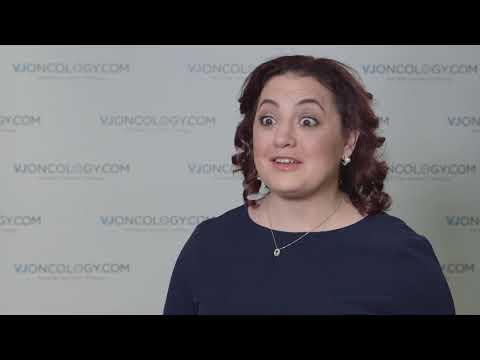 ASCO 2019 Melanoma Highlights With Allison Warner