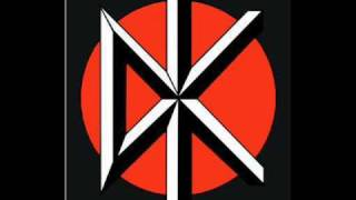 Watch Dead Kennedys Halloween video